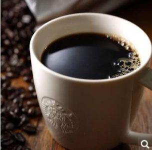 s-ドリップコーヒー