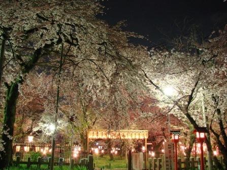 1平野神社