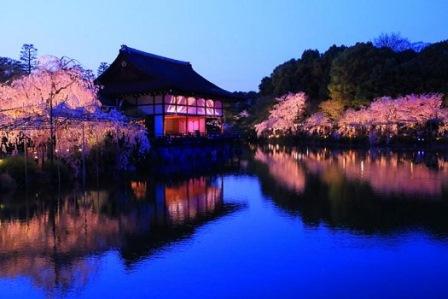 7平安神宮
