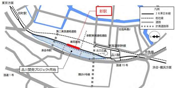 s-新駅地図