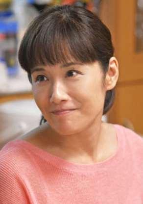 s-富田靖子