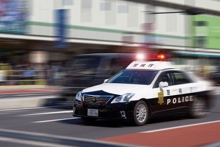 検挙率ランキング最新版/都道府...